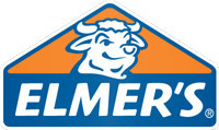 Elmer's®