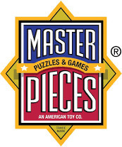 MasterPieces®