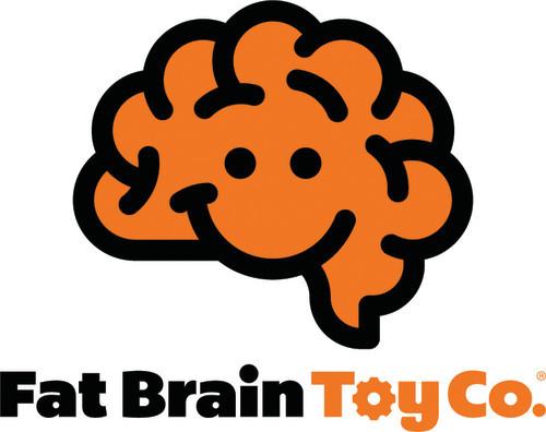 Fat Brain Toy Co.®